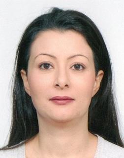 maître de conférences salaire tunisie
